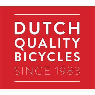 Dutch Quality Bicycles